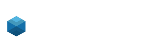 Semion Logo